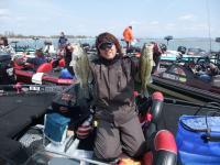 biwakoop090329fish