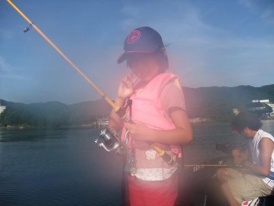 09琵琶湖花火 003