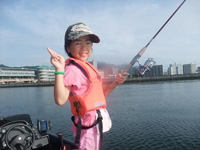 09琵琶湖花火 004
