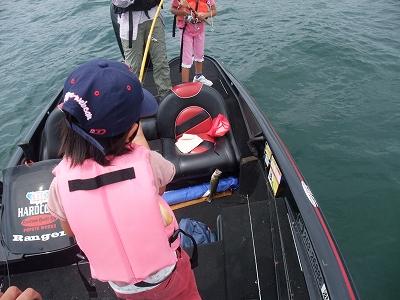 09琵琶湖花火 016