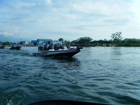 2010bait-marina.tornament 106