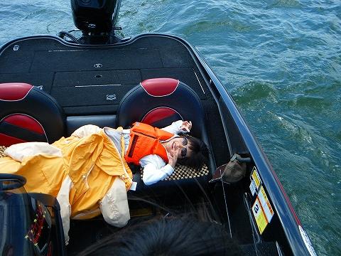 2010bait-marina.tornament 111