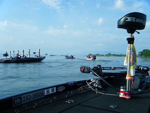 2010bait-marina.tornament 105
