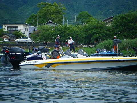 20100626-27BAIT 008