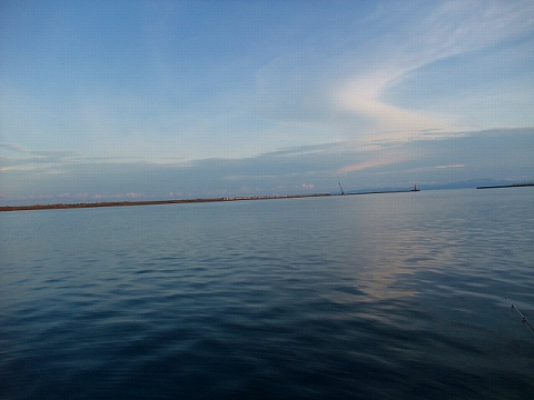 20100種子島旅行 048