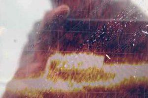 今日はアメニモマケズ練習DAYで沈みものもハケーン!